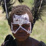 Maasai warrior (369x360)