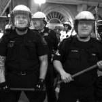 cops (233x184)