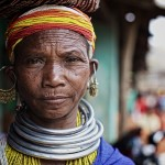 tribal woman (635x533)