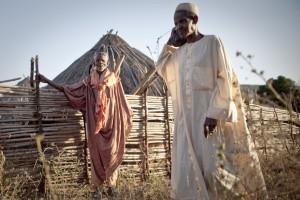 Gambia Village chief-runde-bara_mg_2494