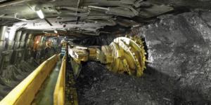 Coal_Mine Twentymile_Underground_mine WV