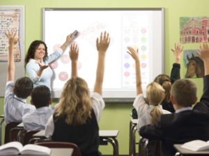 Classroom US