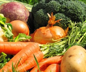 Harvest-colour-corrected-Cropped