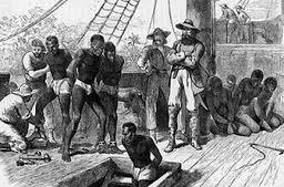 jamaican-slavery2
