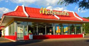 mcdonald_0
