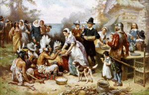 The_First_Thanksgiving_cph