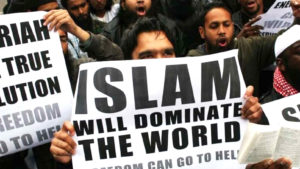 islam-will-dominate-the-world_1